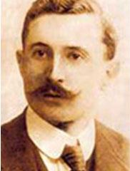 coeclerici 1910 (decennio)