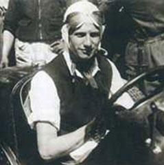 coeclerici 1935