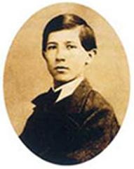 coeclerici 1895